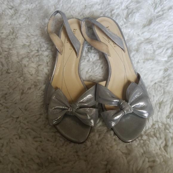 cdefadc9586b kate spade Shoes - Kate Spade